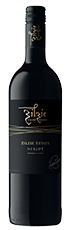 Zilzie Estate Merlot 2016