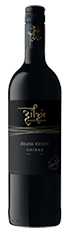 Zilzie Estate Shiraz 2016