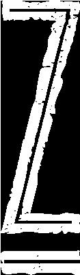 Zilzie Logo